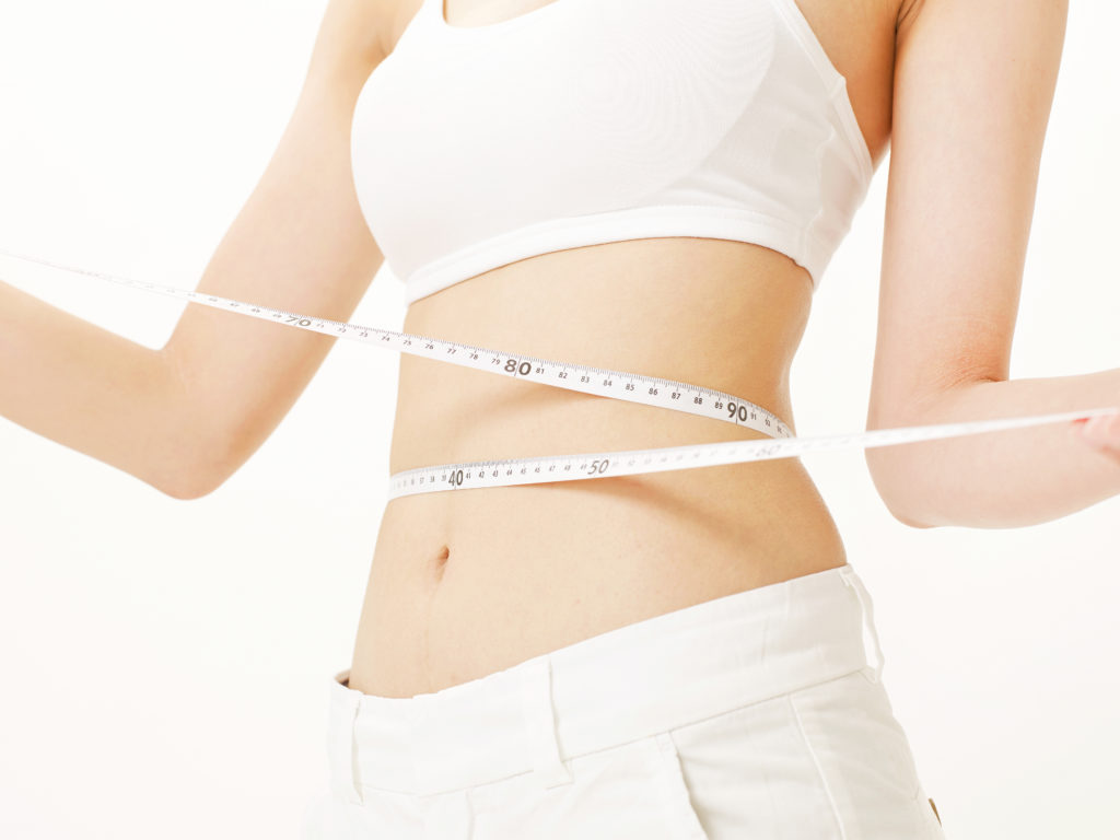 オクラがダイエットや便秘解消に効果的な理由